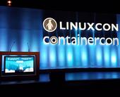 linuxcon100678352orig