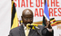 President Museveni's State of the Nation Address in full