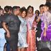 Kadaga endorses Miss Curvy pageant