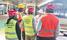 Uganda lags behind in work safety