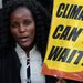 Facing climate emergency, UN summit staggers on