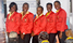 Uganda ladies fired up ahead of East and Central Africa golf challenge