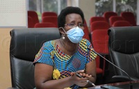 Uganda named among safest places to visit despite COVID-19 pandemic