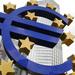Eurozone economy 'to crash 8.7% in 2020'