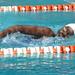 Records tumble as Aga Khan wins Independence swimming gala