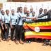 CRICKET: U19 Girls depart for Kwibuka Memorial