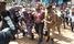 As it Happened: Uganda Today - Wednesday, November 27