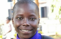 Pupil vanishes after he's told to repeat primary five