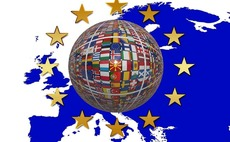 EFAMA and AMIC launch joint report on fund leverage in Europe
