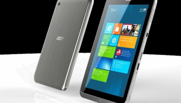 acer20iconia20w420tablet20front20and20back500