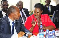 UNEB hikes registration fees