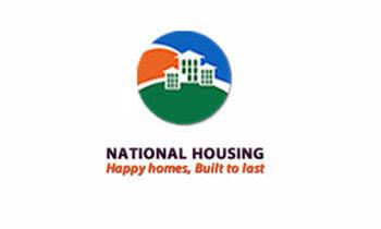 National housing 350x210
