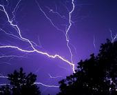 lightning583713640100623277orig