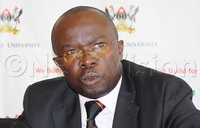 Makerere communications boss quits after serving one year