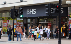 The Big Read: The inside story of the BHS schemes' journey to buyout