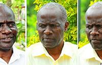 Museveni mourns Cranes veteran captain Jimmy Kirunda
