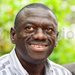 Museveni leading in 43 districts, Besigye takes Masaka