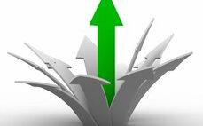 Azimut reports July net inflows of €517m