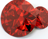Ruby 2.7 improves garbage collection, pattern matching