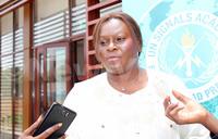 Age limit debate: UN boss speaks out