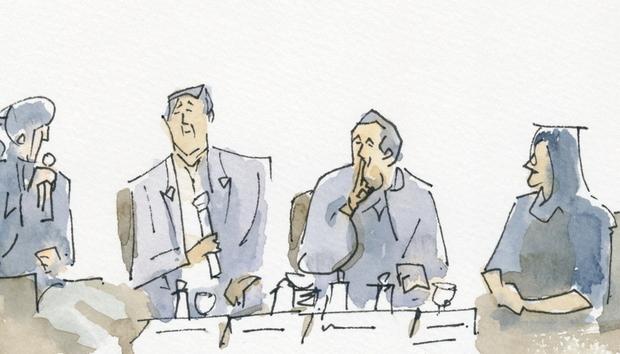 expert-panel