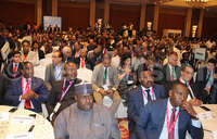 Africa must embrace value addition on raw material exports