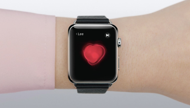 applewatchheartbeat100672428orig