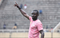 Proline adds four new signings to CECAFA Kagame Cup squad