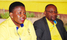 NRM MPs get sh3m each for LC1 campaigns