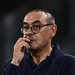Sarri sacked after Juventus's Champions League exit