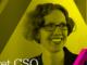 Secret CSO: Bridget Kenyon, Thales eSecurity