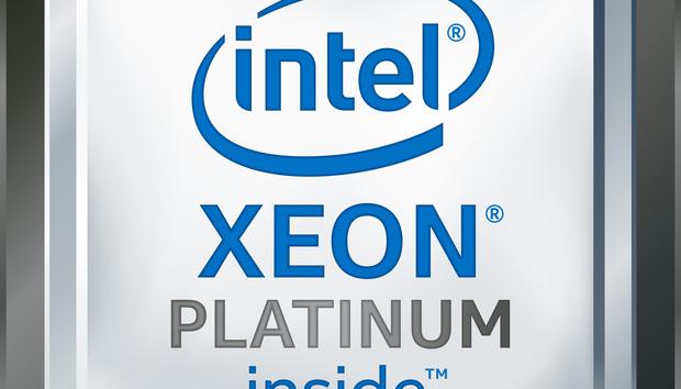 intelxeonscalableprocessoredited100721329orig