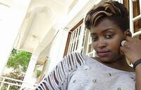 Steve Jean failing Nwagi — Swangz Avenue bosses