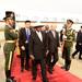 China at 70, a lesson for Uganda
