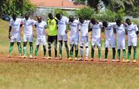 University League: Even contest as IUEA face Kampala