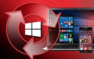 Windows 10 upgrades are rarely useful, say IT admins