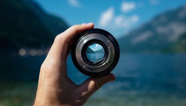 lens12098231280100675509orig