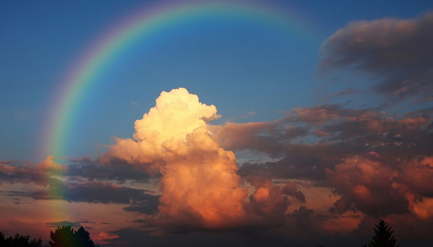 rainbowthinkstock100663915orig
