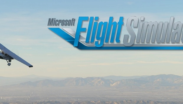 Microsoft Flight Simulator takes off August 18 in three editions for PC