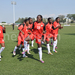 Crested Cranes need to improve, says coach