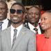 Two parties, pressure group endorse Bobi Wine 2021 presidential bid