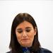Spanish health minister resigns over 'mastergate' scandal