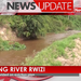 The battle to save River Rwizi