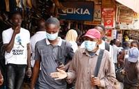 Coronavirus: Operations at Pakwach Bridge intensify