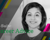 C-suite career advice: Neha Narkhede, Confluent