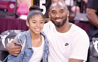 Kobe Bryant leaves family with $680m (sh2.5 Trillion)