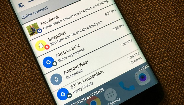 androidnotifications100670839orig