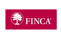 Tender notice from FINCA Uganda