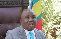 Lukwago names new deputy Lord Mayor