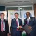 East Africa's tea trade auction set to go digital